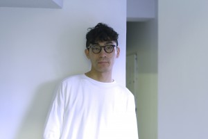 portrait_nkym
